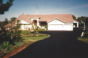 paving companies in san diego
